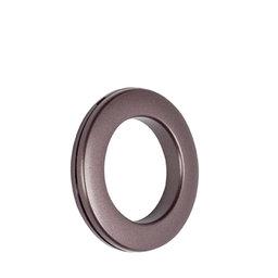 Förstärkt Gardinöljett Easy Fix 28 mm 10 cm