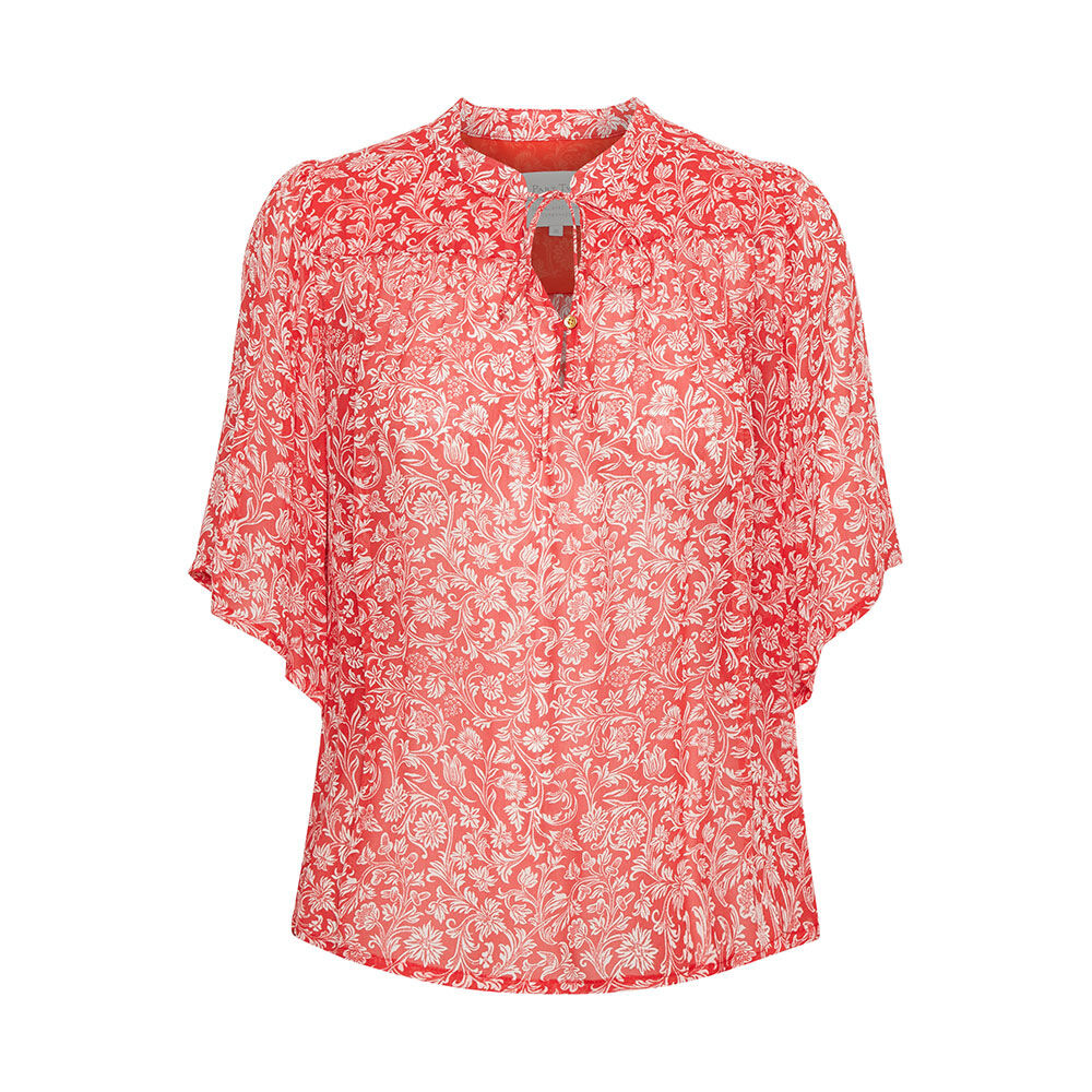Shana skjorta