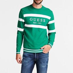 Tröjor herr Köp snygga herrtröjor online | Åhléns