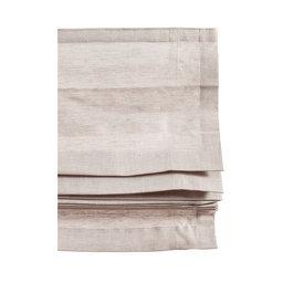 Hissgardin Ebba 160×180 cm