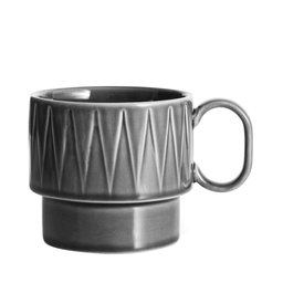 Tekopp Coffee & More 40 cl