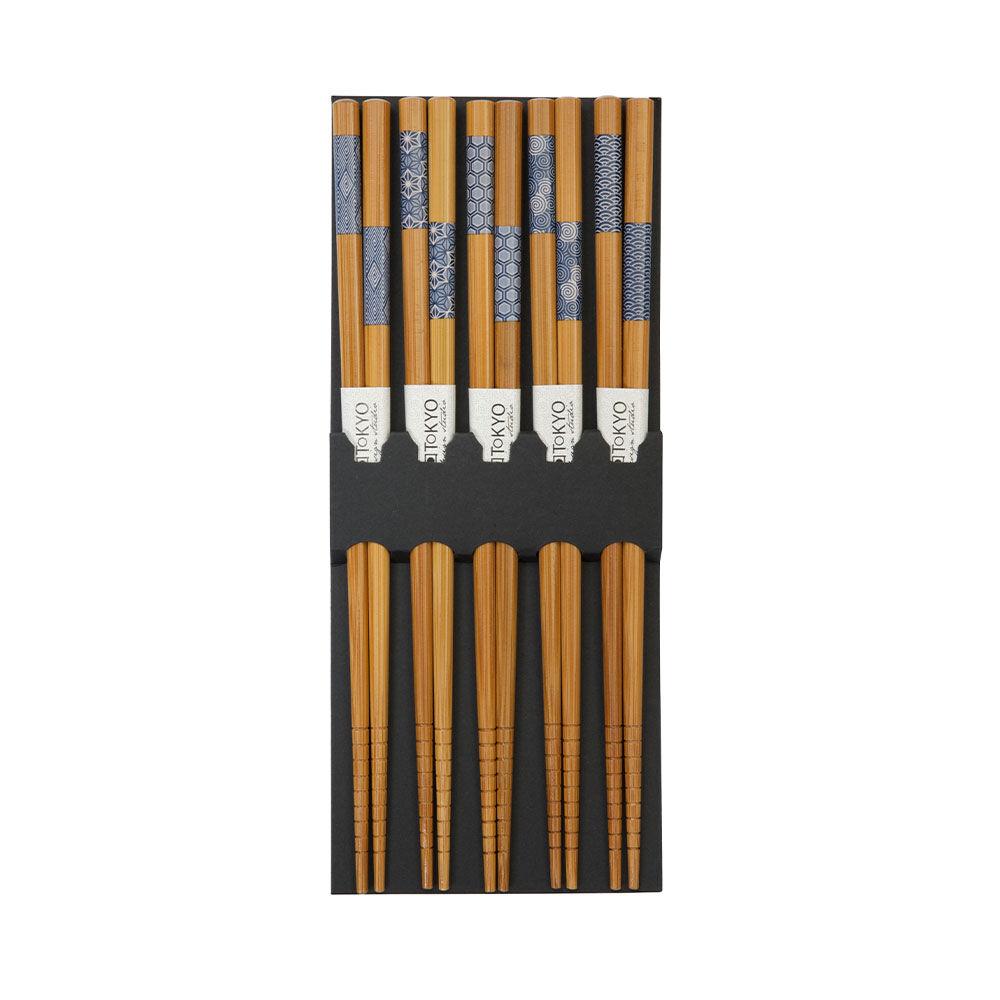 Chopsticks (5-pack)