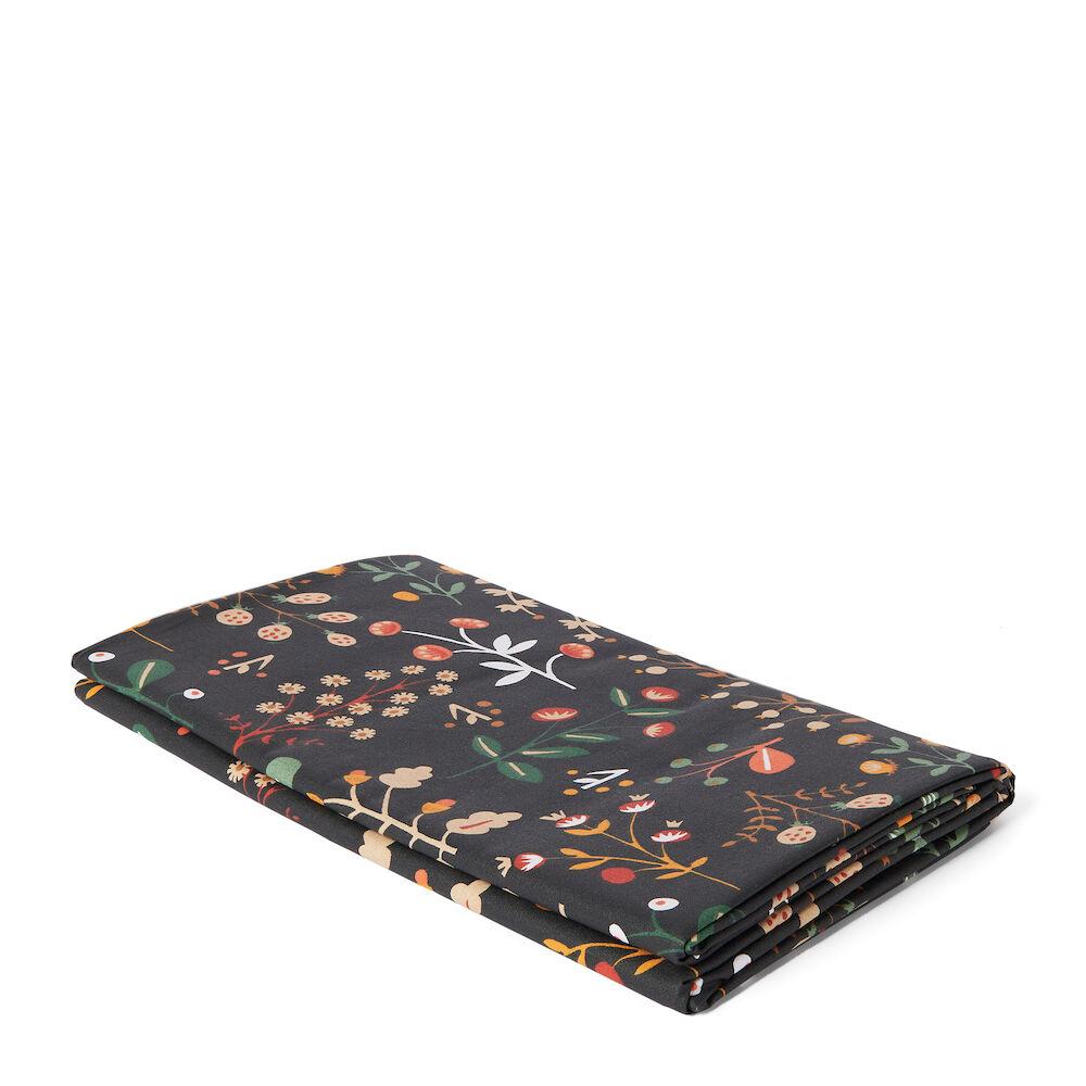 Bordsduk ÖRTLANDET 145×220 cm