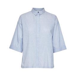 Tail Shirt