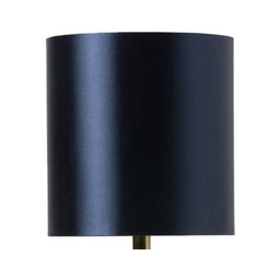 Lampskärm Ronald