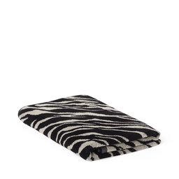 Handduk Zebra 70×140 cm