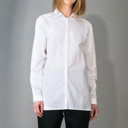 Elna, Organic Cotton Shirt