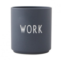 Favourite Cup 8.5×5 cm