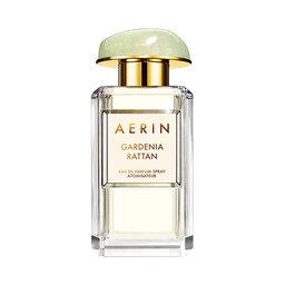 Gardenia Rattan Eau de Parfum