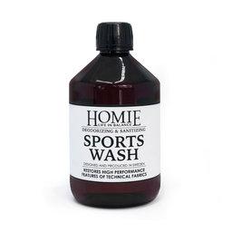 Sports Wash 500 ml