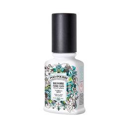 Vanilla Mint Toilet Spray