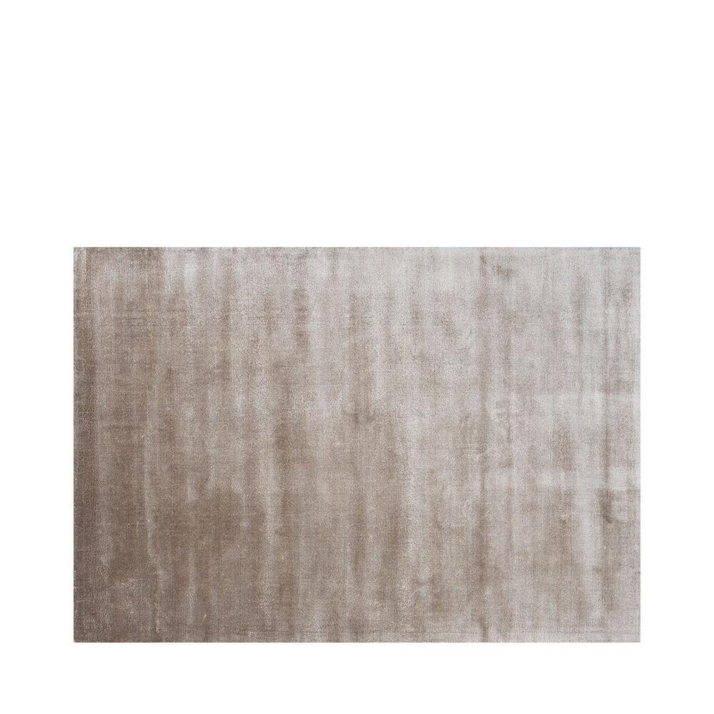 Matta Lucens 170×240 cm beige