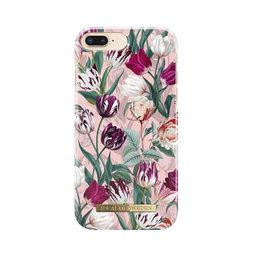 Mobilskal iPhone 6/6S/7/8 PLUS Vintage Tulips