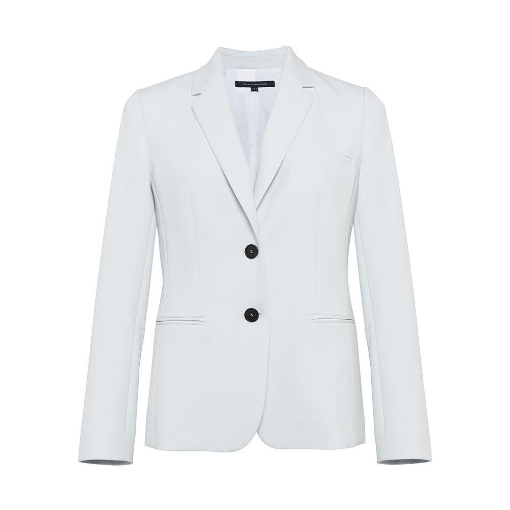 Sundae Suiting Jacket