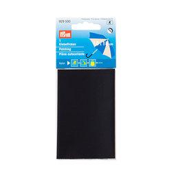 Prym Laglapp Nylon 10×18 cm svart
