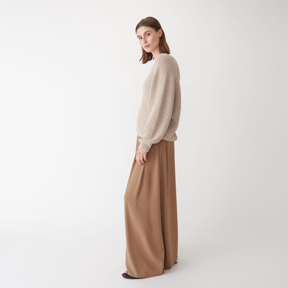 5590fb3d364f Snygga tröjor & cardigans - Köp online på åhlens.se!