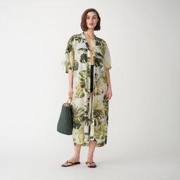 Kläder dam Köp snygga damkläder online   Åhléns