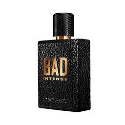 Bad Intense EdP