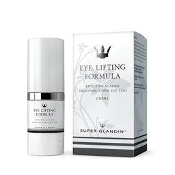 Eye Lifting Formula, 15 ml