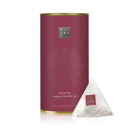 The Ritual of Ayurveda Vata Tea Ayurveda Vata Te 50 g