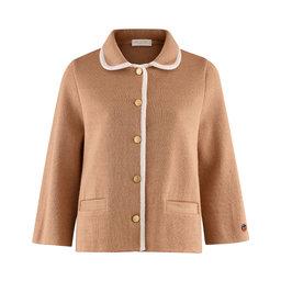Sainte Colombe Jacket