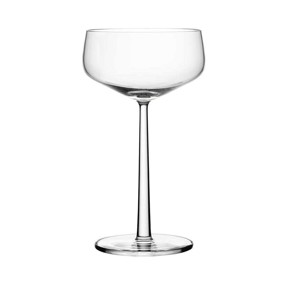 Cocktailskål Essence, 31 cl, 2 st thumbnail