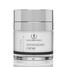 Pure Antioxidant Creme, 50 ml