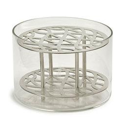 Reservglas till vasen Äng Liten