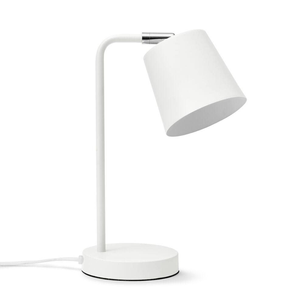 Bordslampa, Joy