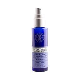 Oil Free Hydrating Facial Serum