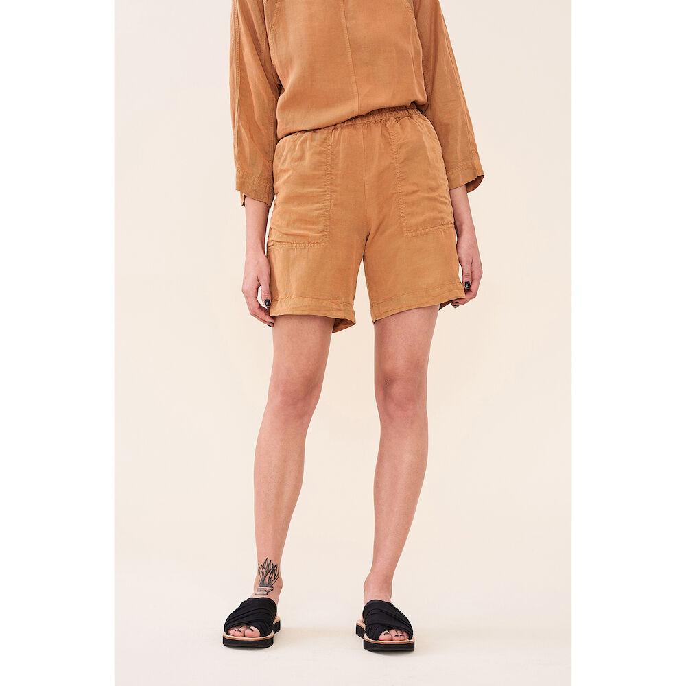 Majly shorts