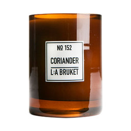 152 Coriander Scented Candle 260 g