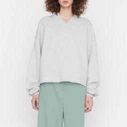 Sweater Dine