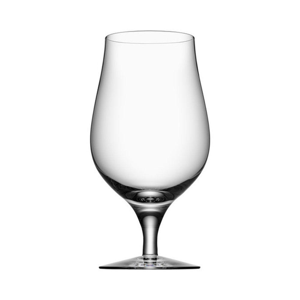 Ölglas Beer Taster 4-pack 47cl