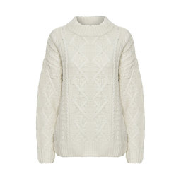 Amaryl pullover