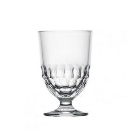 Rödvinsglas Artois