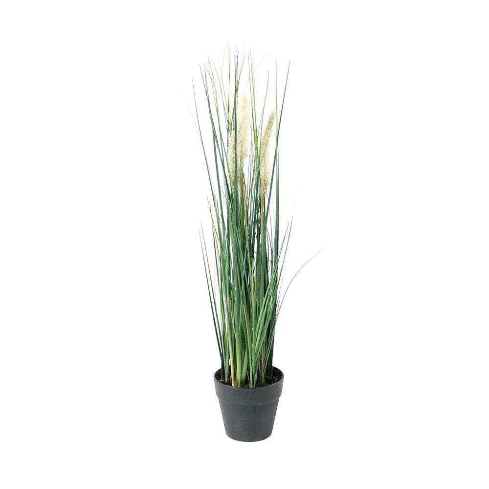 Konstväxt Gräs 50 cm