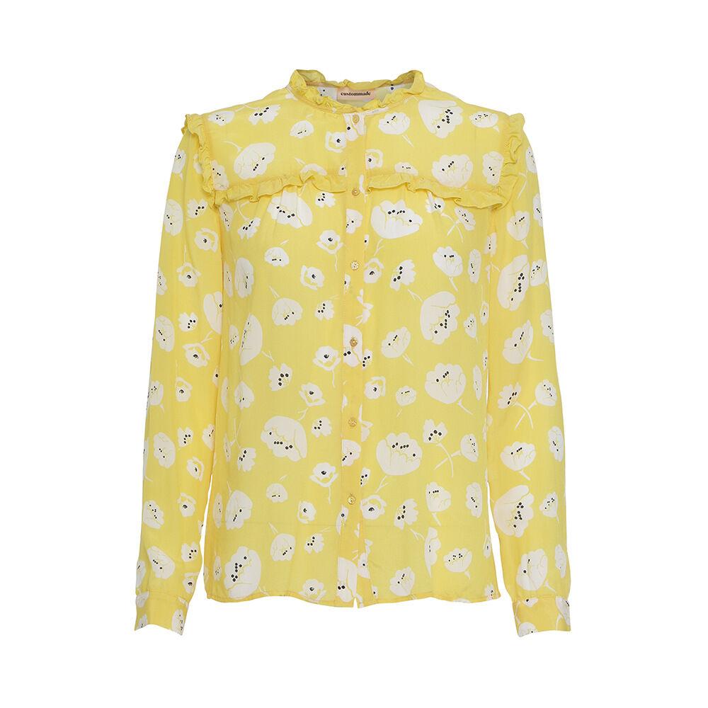 Shirt Petruska