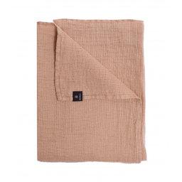 Handduk Fresh Laundry 100×150 cm