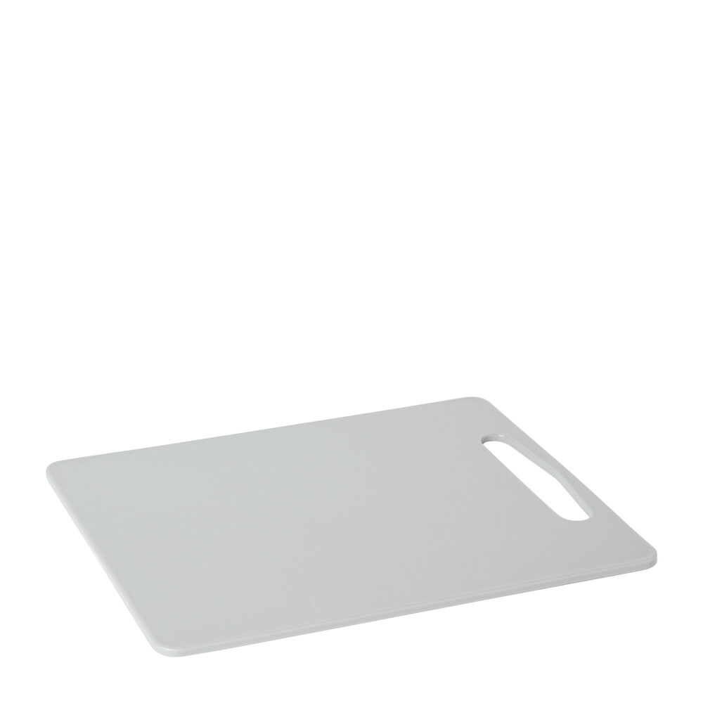 Skärbräda i bioplast 35×25 cm
