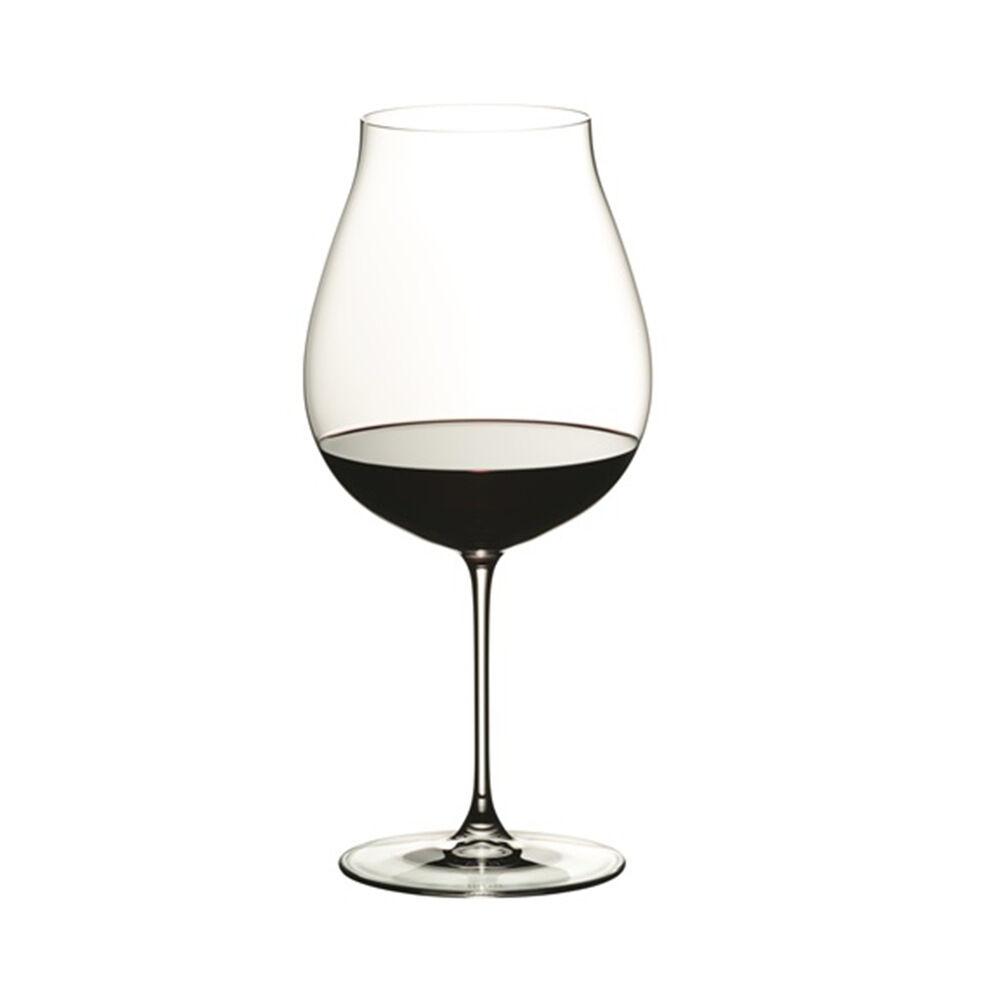Veritas New World Pinot Noir 2-pack