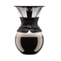 Kaffebryggare Pour Over, 1 L