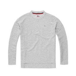 Cotton Cashmere Sweatshirt