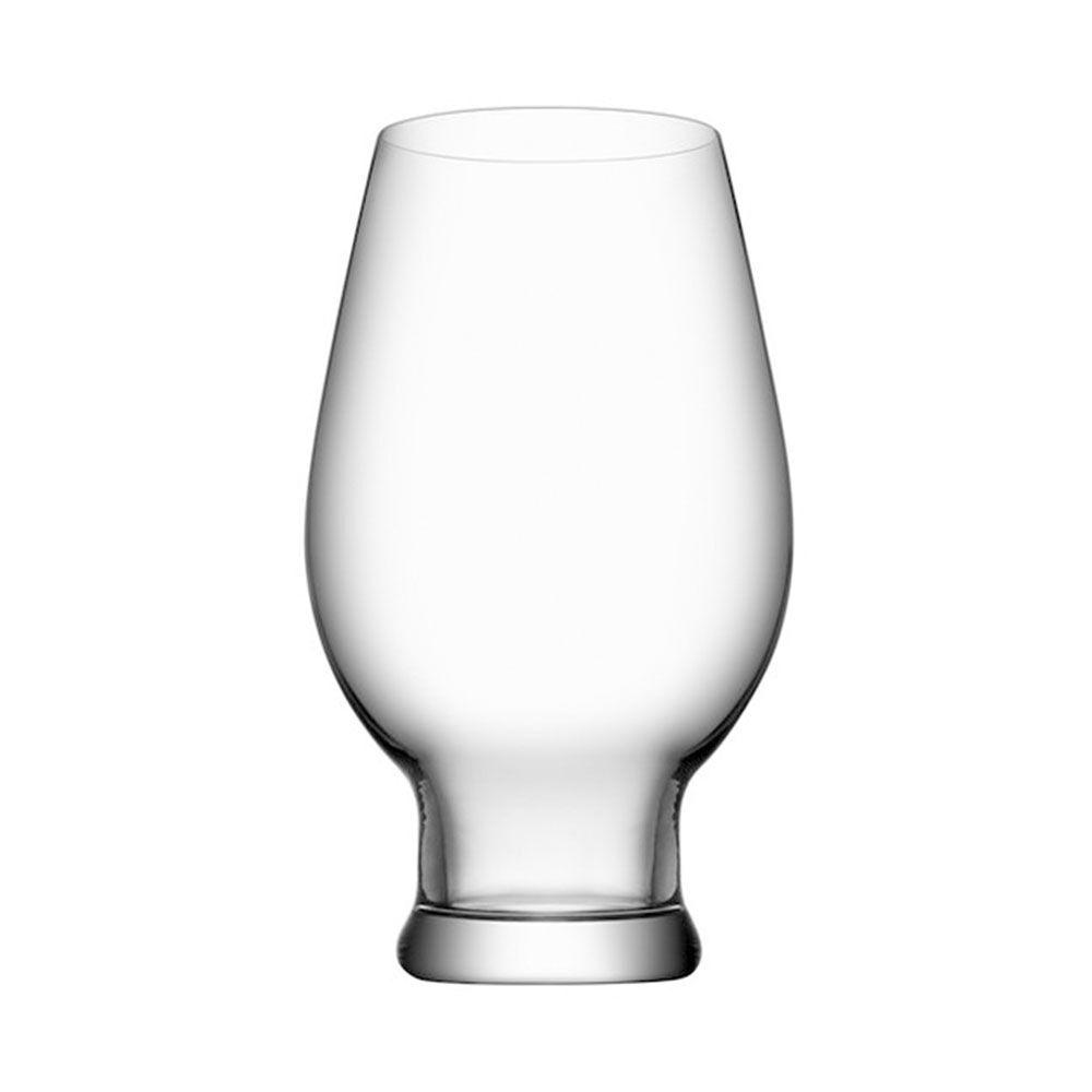 Ölglas Beer IPA 4-pack 47 cl