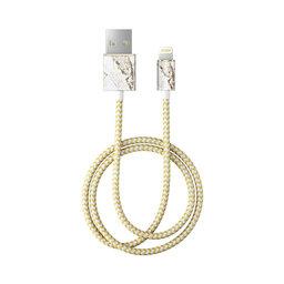 Kabelsladd 1 m