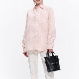 Jokapoika 2017 Linen Shirt