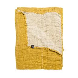 Överkast Hannelin, 260x260 cm