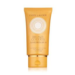 Bronze Goddess Sunscreen Face, SPF 30, 50 ml