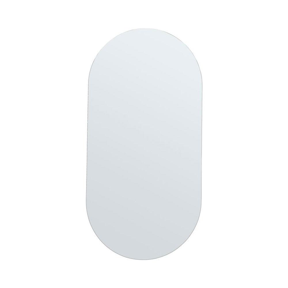 Spegel Walls