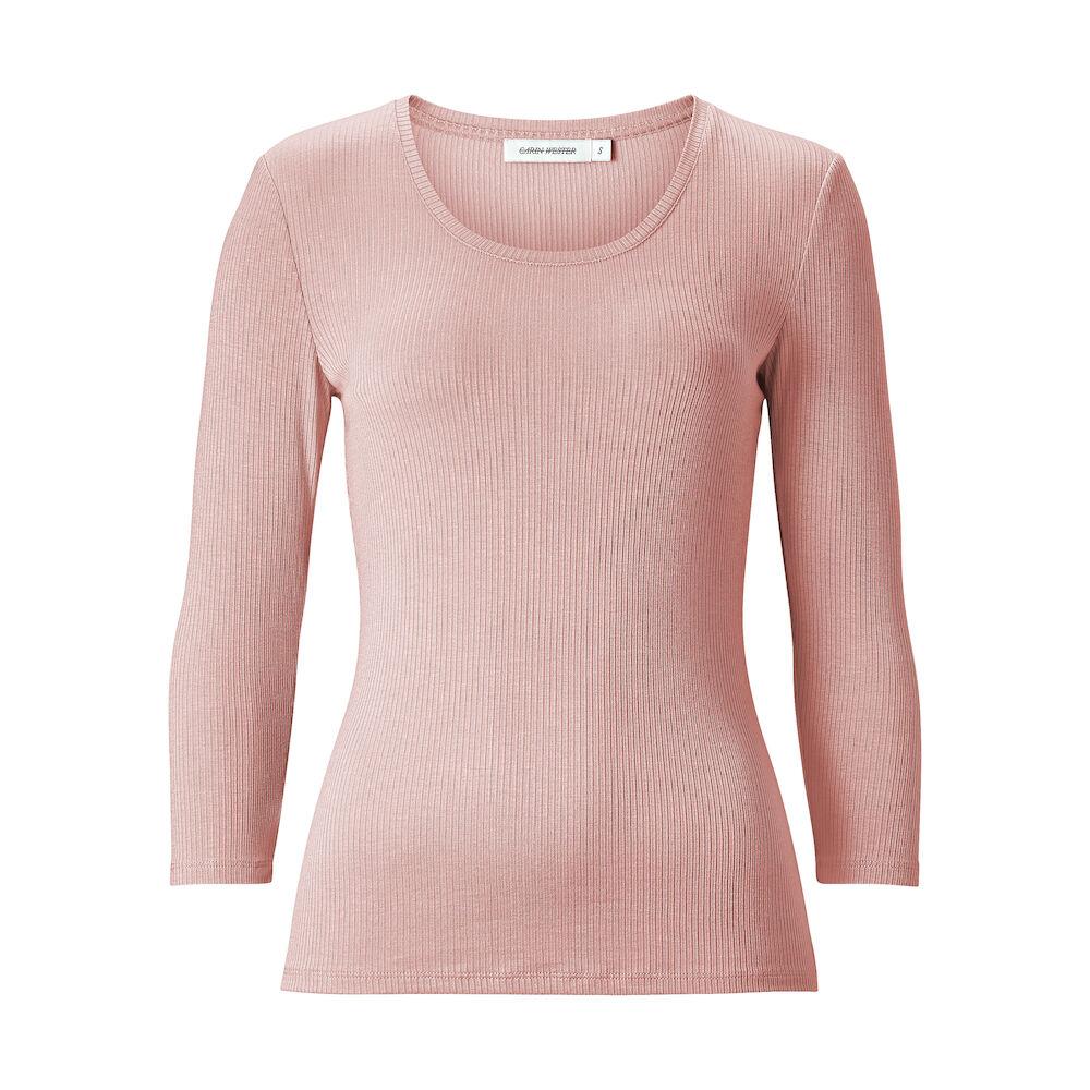 9ce437fb6ebd Top - T-shirts & toppar - Köp online på åhlens.se!